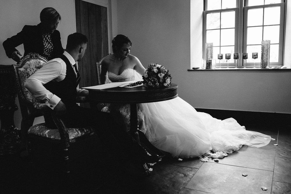 Lemore Manor Wedding Photographer-61.jpg