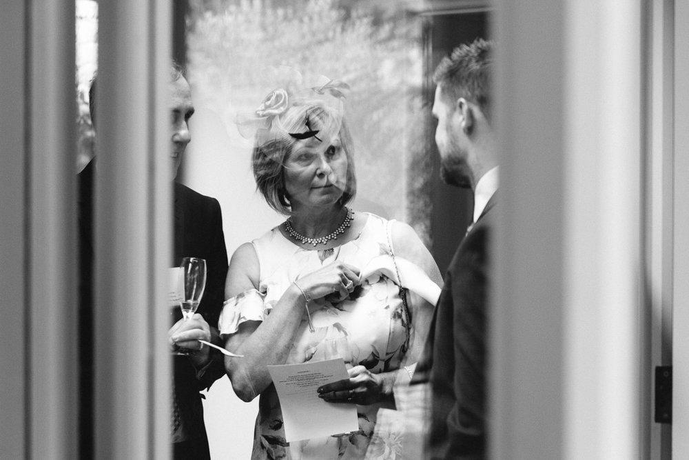 Lemore Manor Wedding Photographer-77.jpg