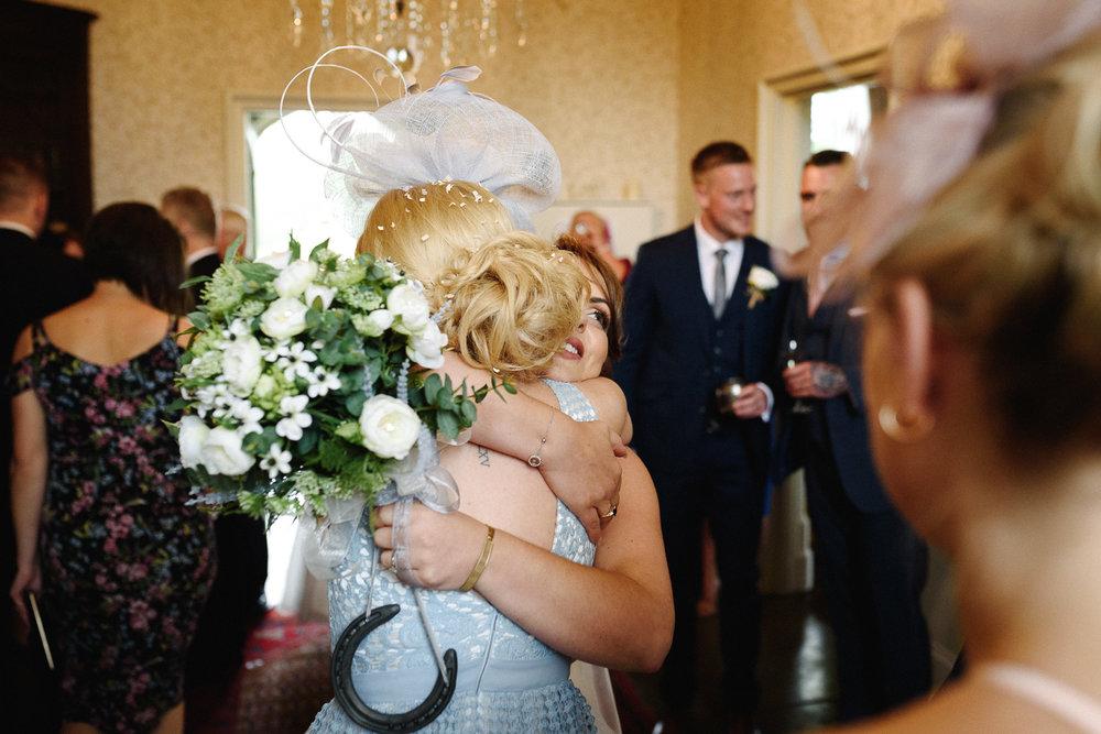 Lemore Manor Wedding Photographer-74.jpg