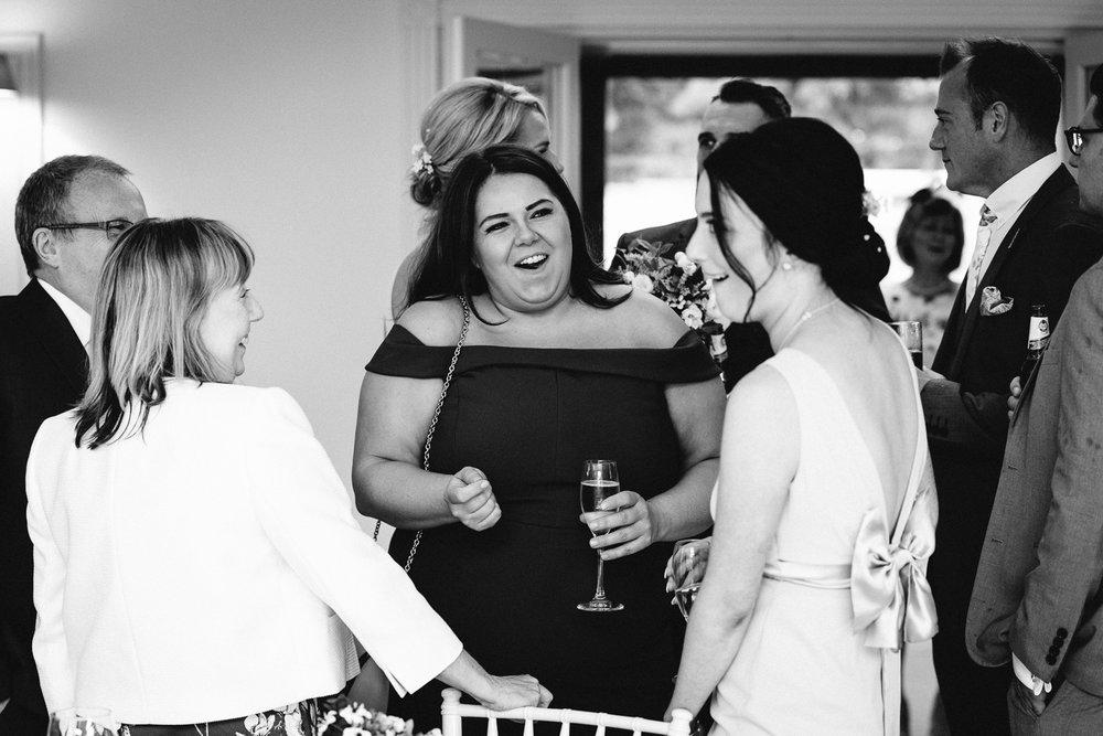 Lemore Manor Wedding Photographer-82.jpg