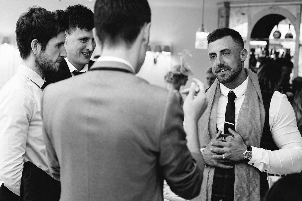 Lemore Manor Wedding Photographer-90.jpg