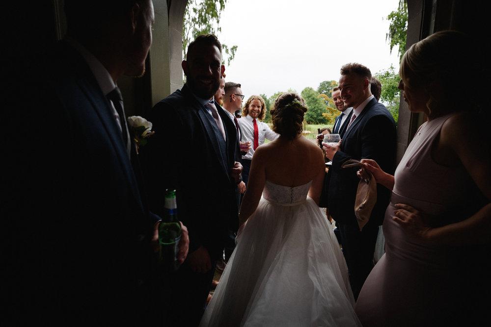 Lemore Manor Wedding Photographer-95.jpg