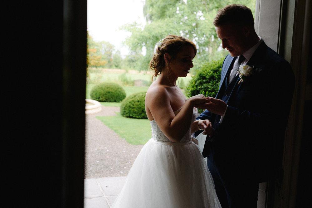 Lemore Manor Wedding Photographer-97.jpg