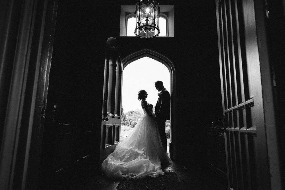 Lemore Manor Wedding Photographer-96.jpg