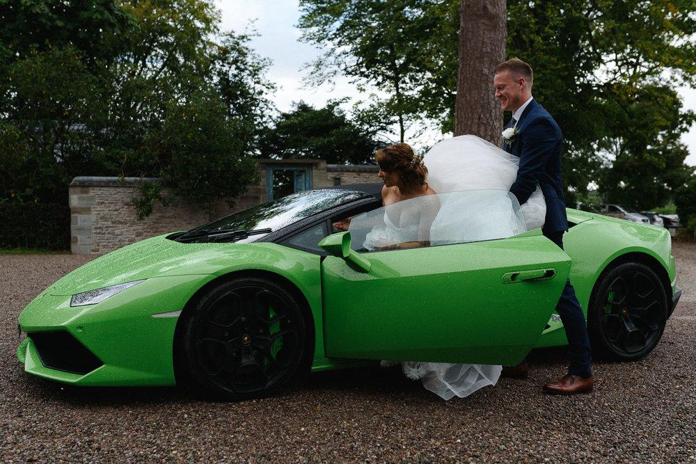 Lemore Manor Wedding Photographer-100.jpg