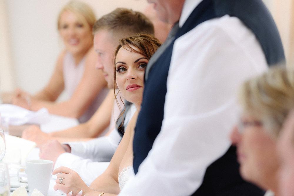 Lemore Manor Wedding Photographer-108.jpg