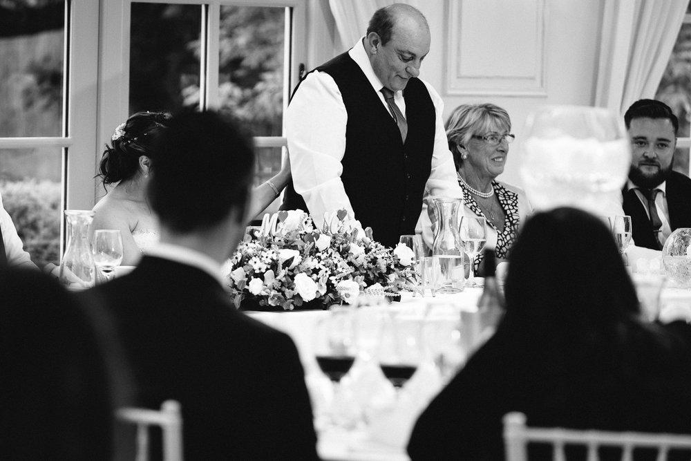 Lemore Manor Wedding Photographer-111.jpg