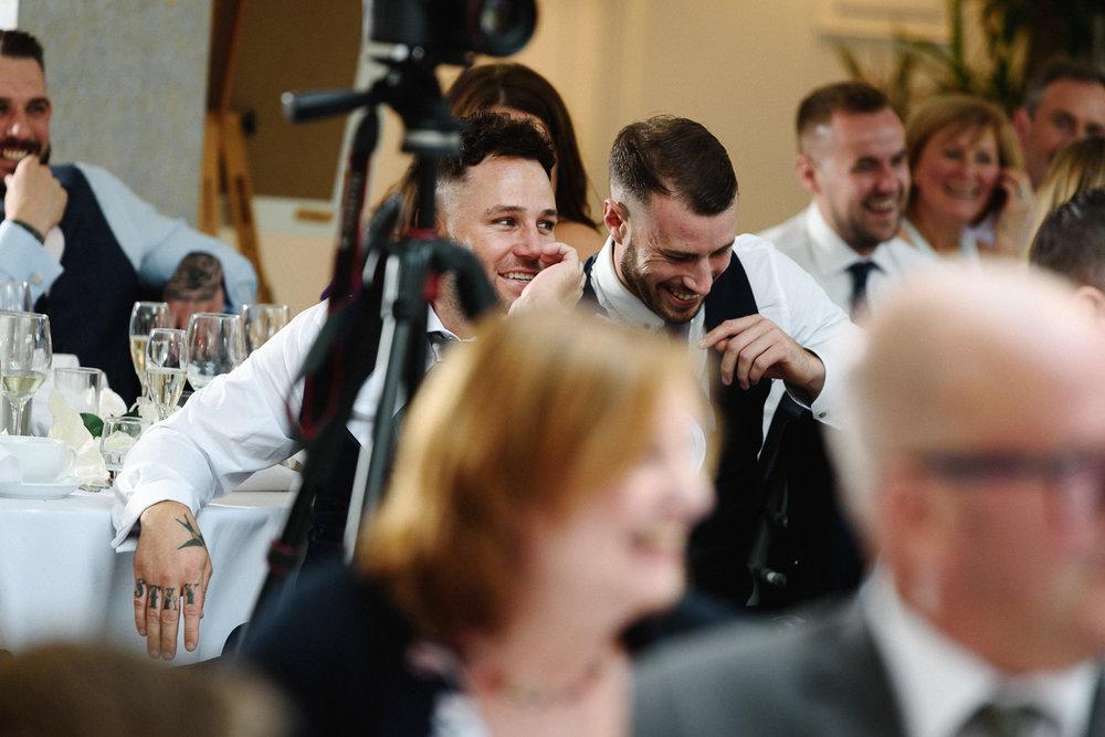 Lemore Manor Wedding Photographer-118.jpg
