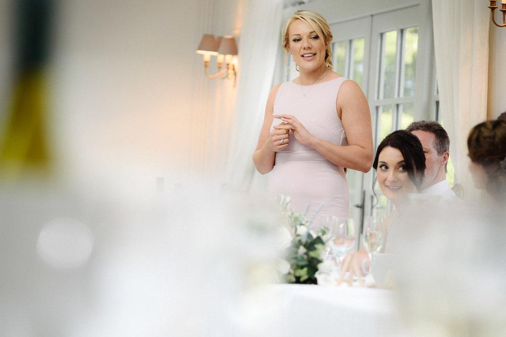 Lemore Manor Wedding Photographer-130.jpg