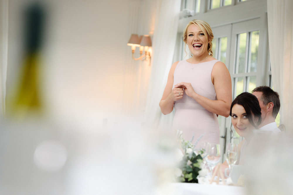 Lemore Manor Wedding Photographer-131.jpg