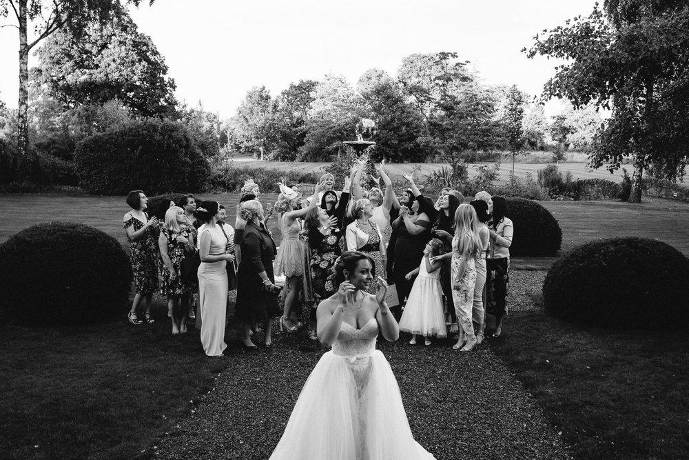 Lemore Manor Wedding Photographer-133.jpg