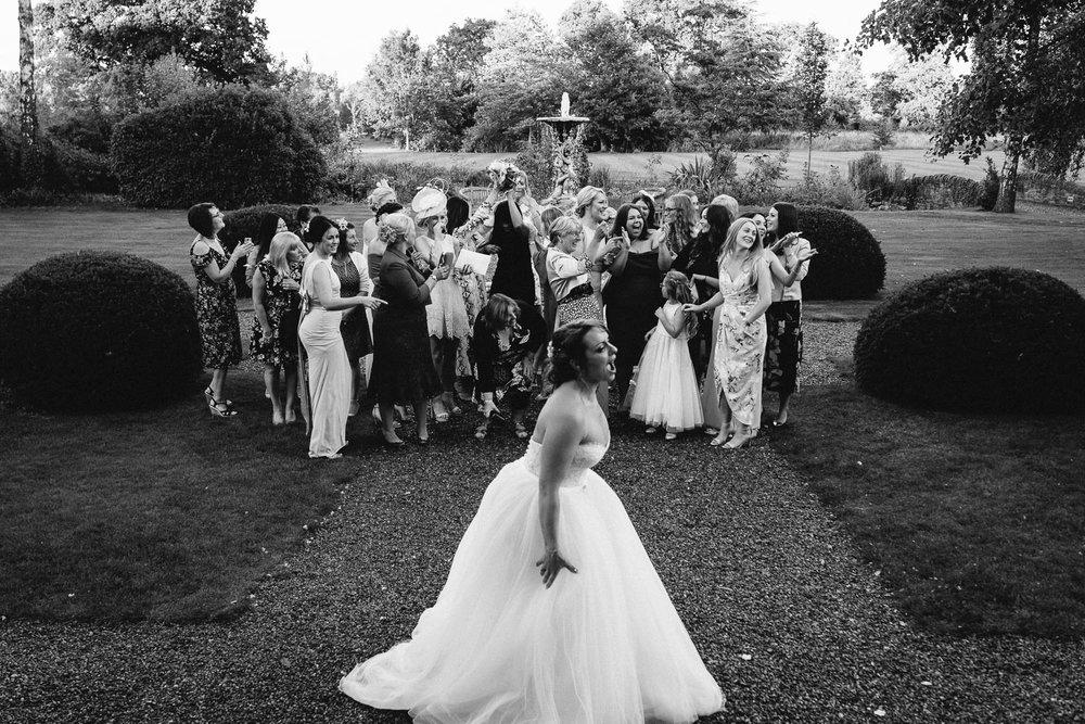 Lemore Manor Wedding Photographer-134.jpg