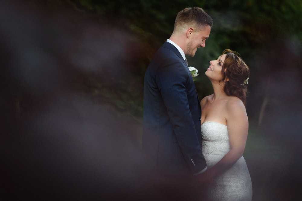Lemore Manor Wedding Photographer-152.jpg
