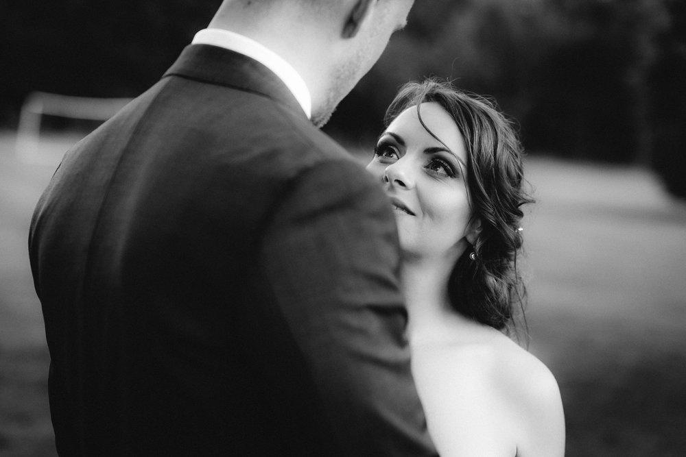 Lemore Manor Wedding Photographer-155.jpg