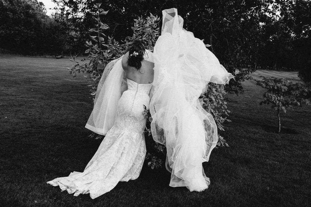 Lemore Manor Wedding Photographer-147.jpg