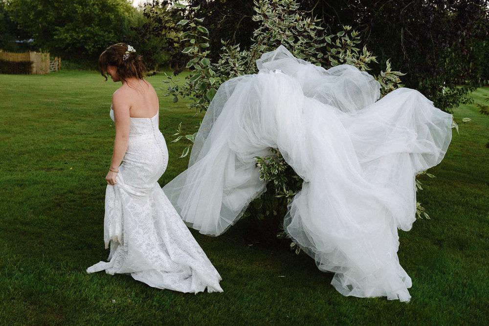 Lemore Manor Wedding Photographer-150.jpg