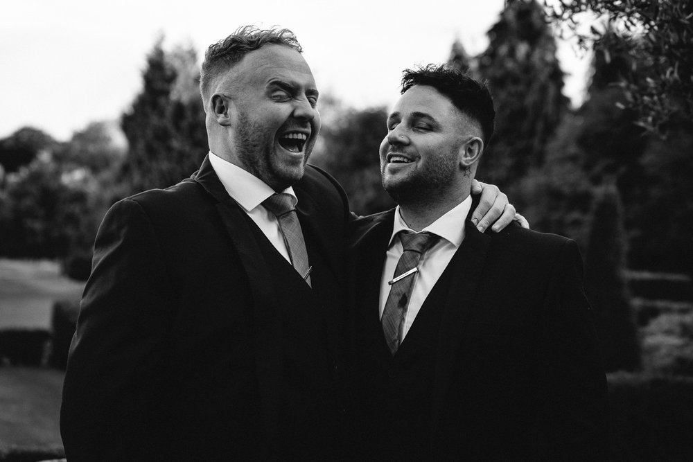 Lemore Manor Wedding Photographer-137.jpg