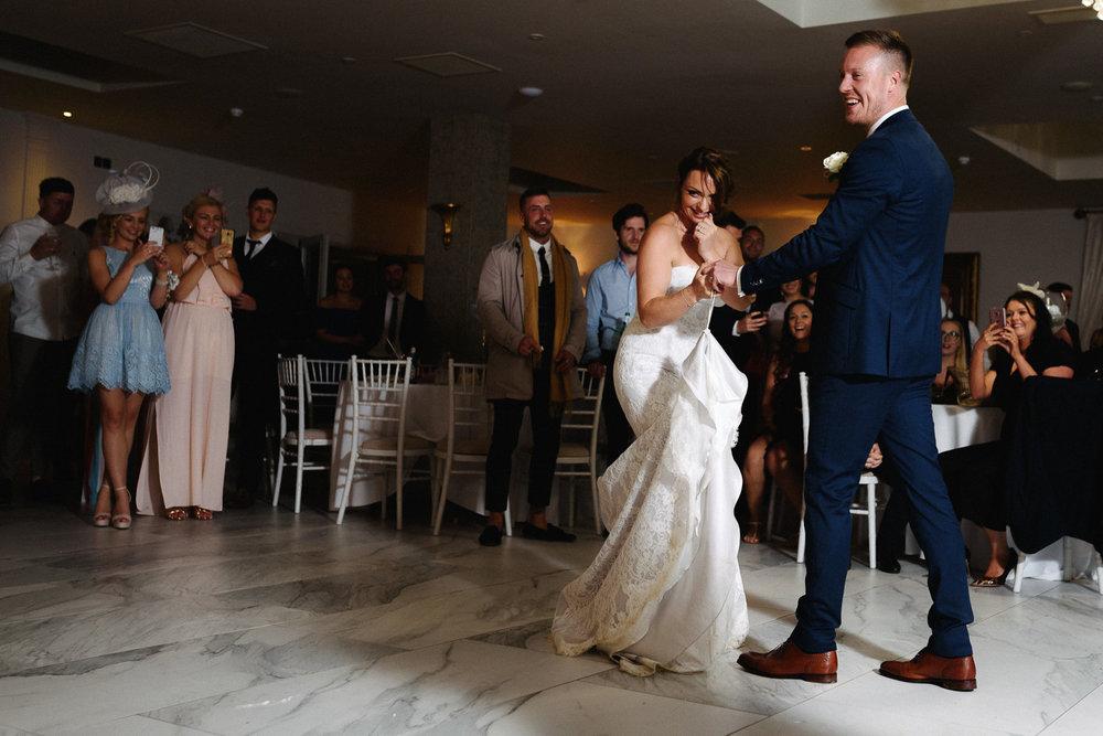 Lemore Manor Wedding Photographer-163.jpg