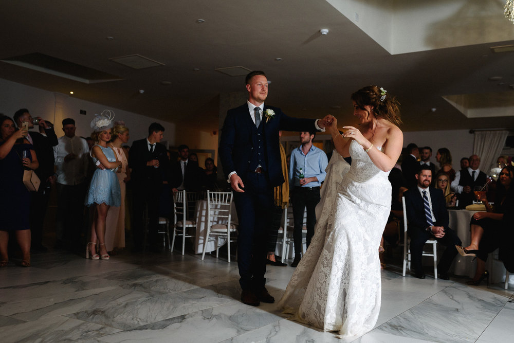 Lemore Manor Wedding Photographer-165.jpg