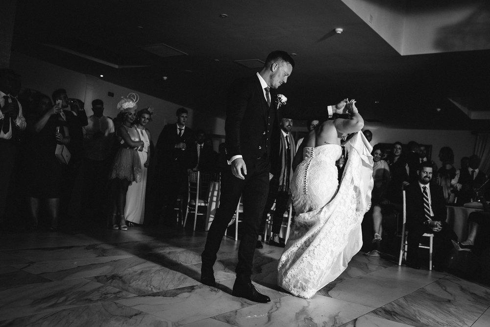 Lemore Manor Wedding Photographer-166.jpg