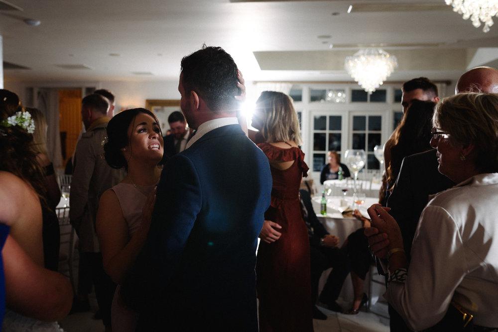 Lemore Manor Wedding Photographer-174.jpg