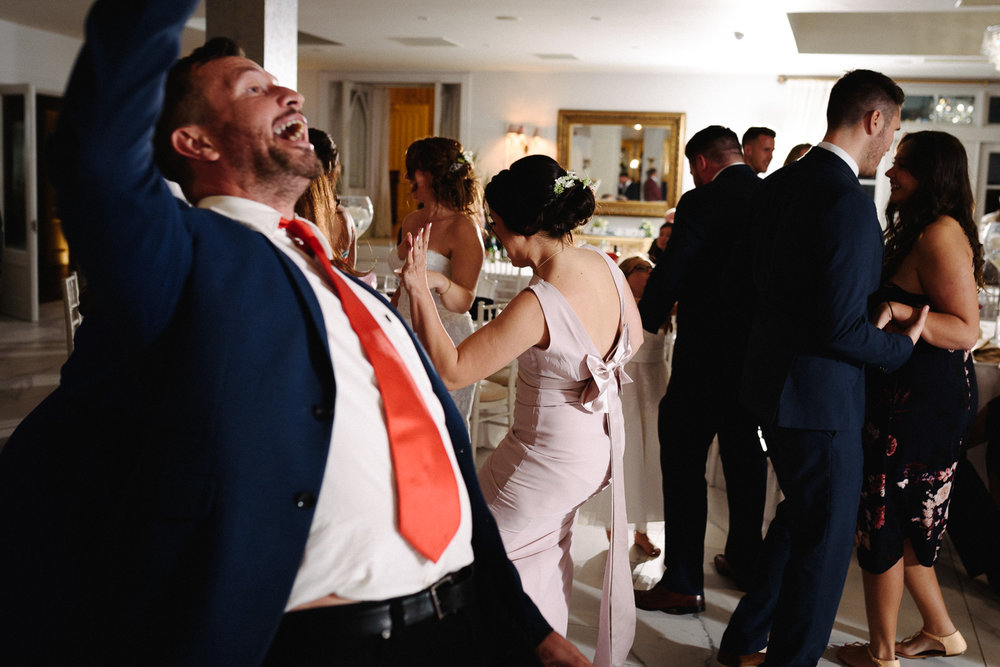 Lemore Manor Wedding Photographer-176.jpg
