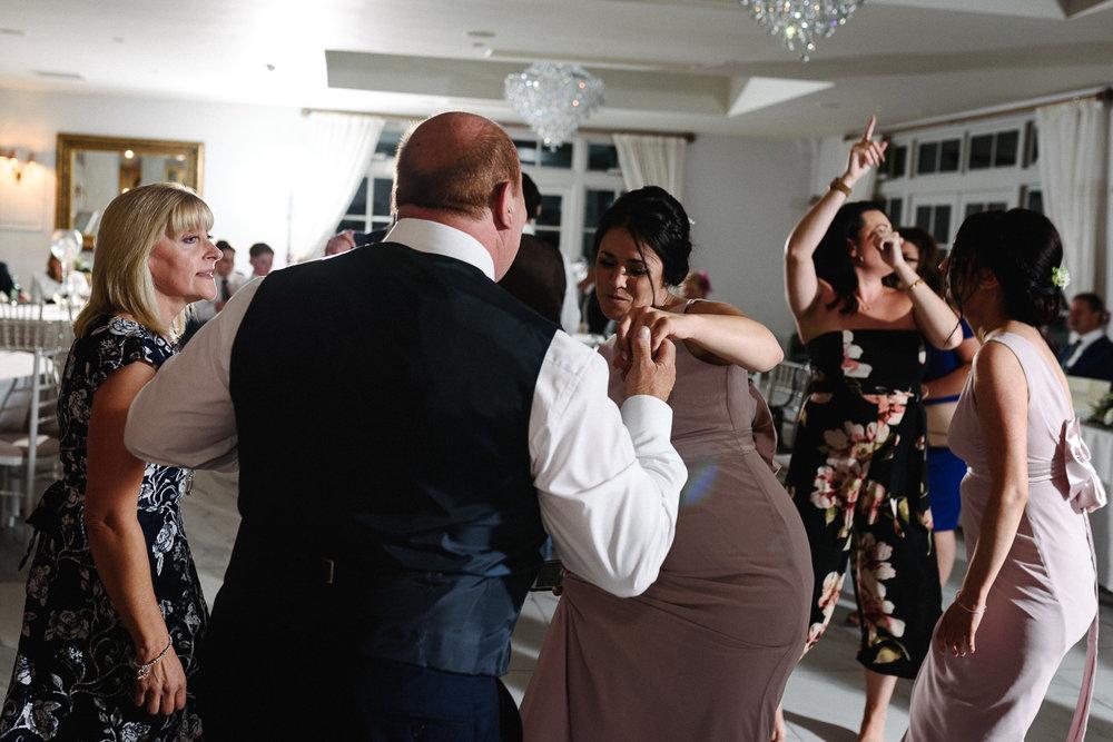 Lemore Manor Wedding Photographer-179.jpg