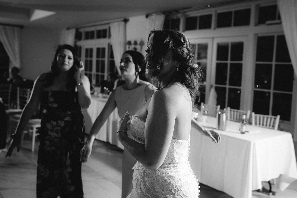 Lemore Manor Wedding Photographer-181.jpg