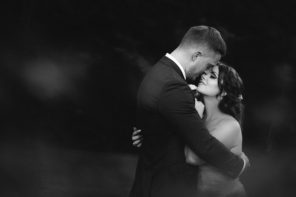 Lemore Manor Wedding Photographer-153.jpg