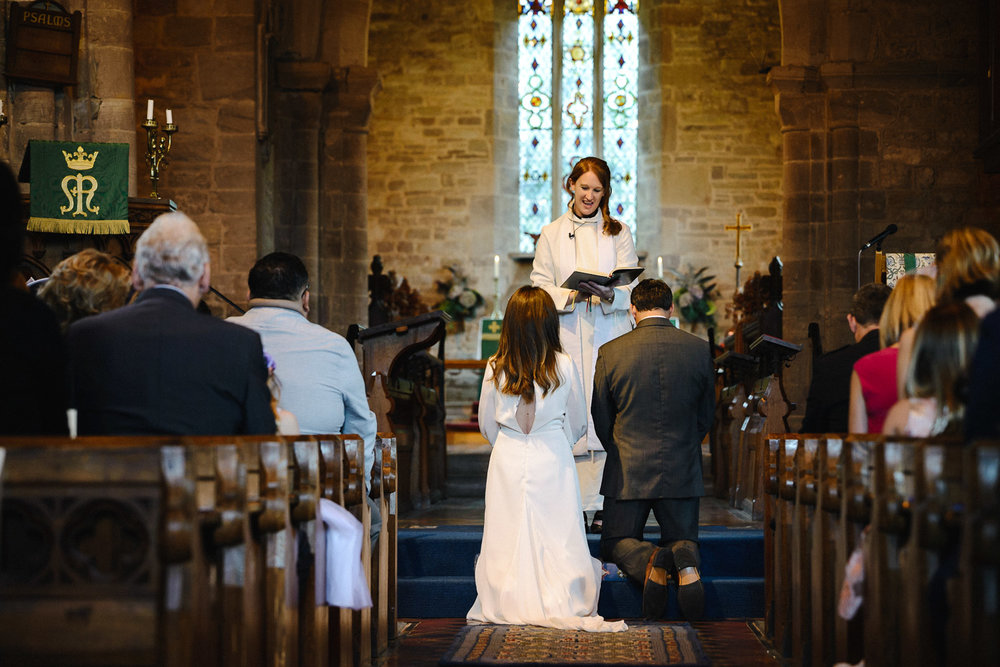 Wedding Photographer in Hereford-55.jpg