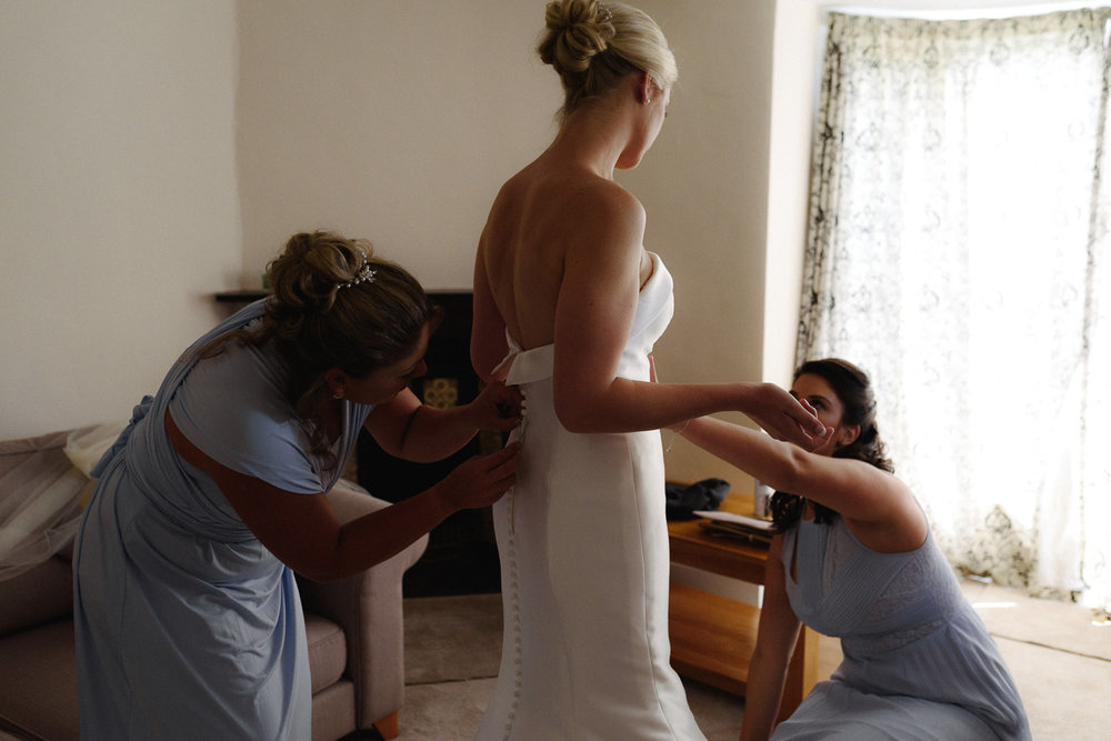 Wedding Photographer in Shropshire-15.jpg