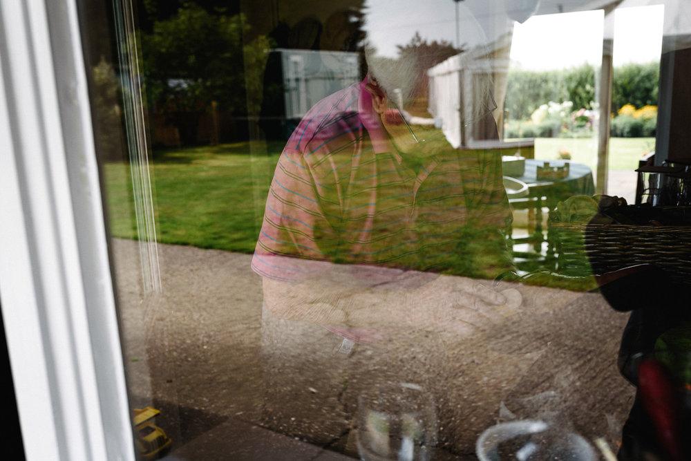 Wedding Photographer in Shropshire-7.jpg