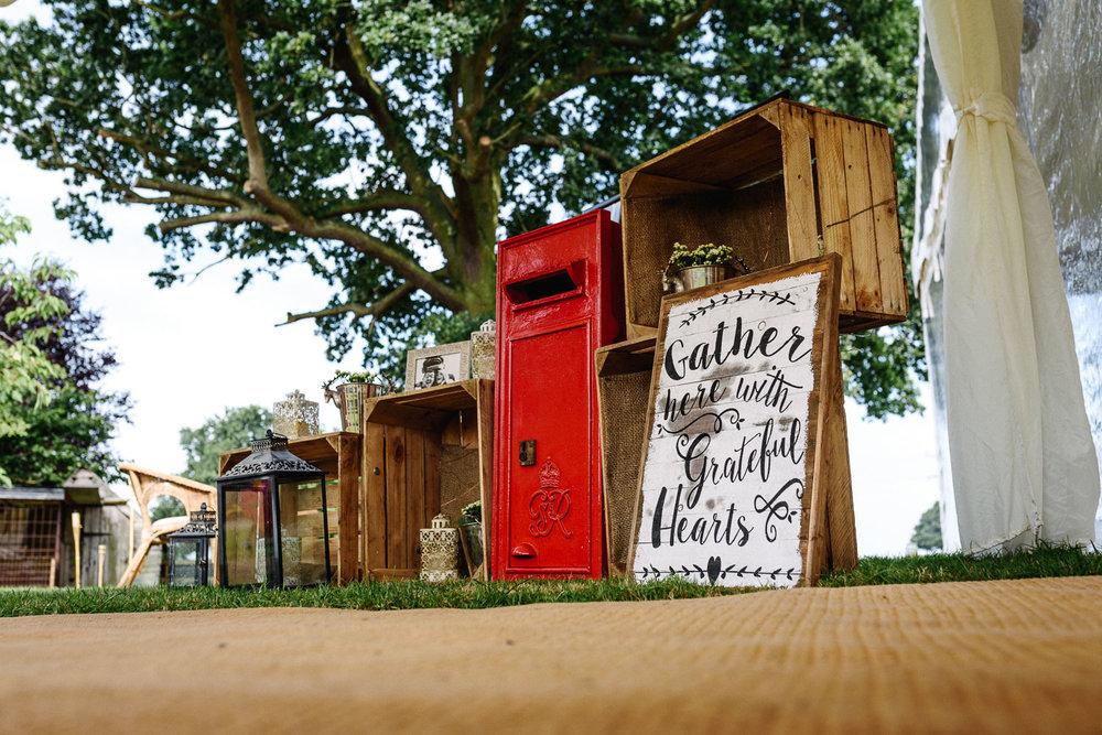 Wedding Photographer in Shropshire-2.jpg