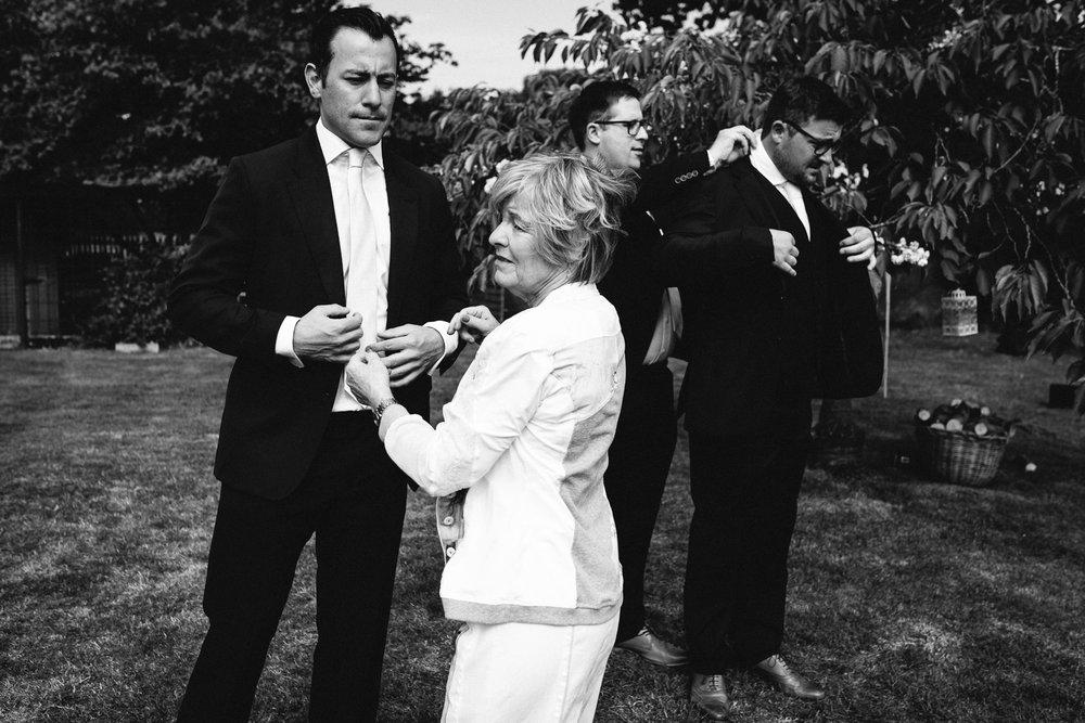 Wedding Photographer in Shropshire-10.jpg