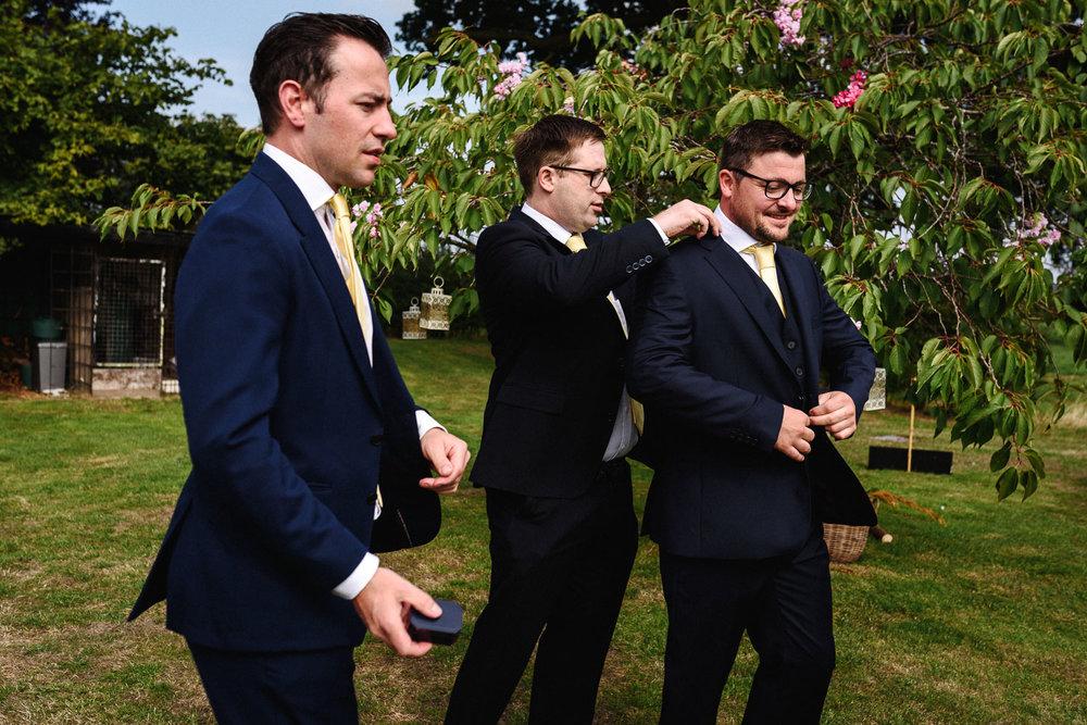 Wedding Photographer in Shropshire-11.jpg