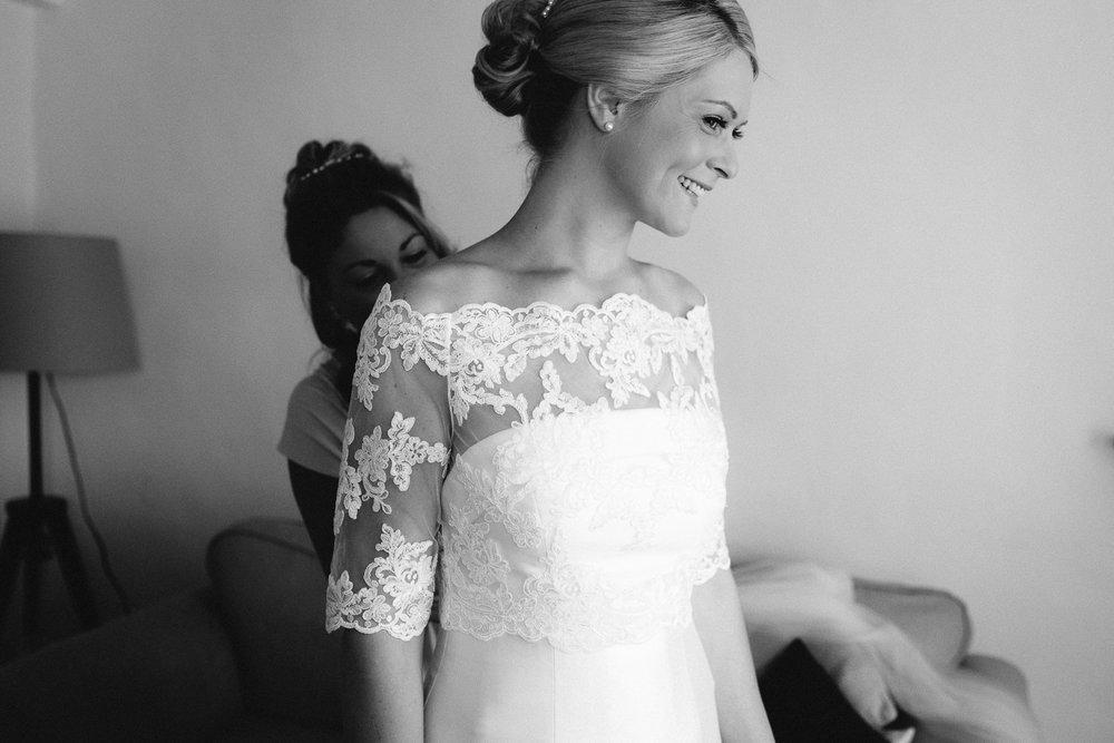 Wedding Photographer in Shropshire-20.jpg