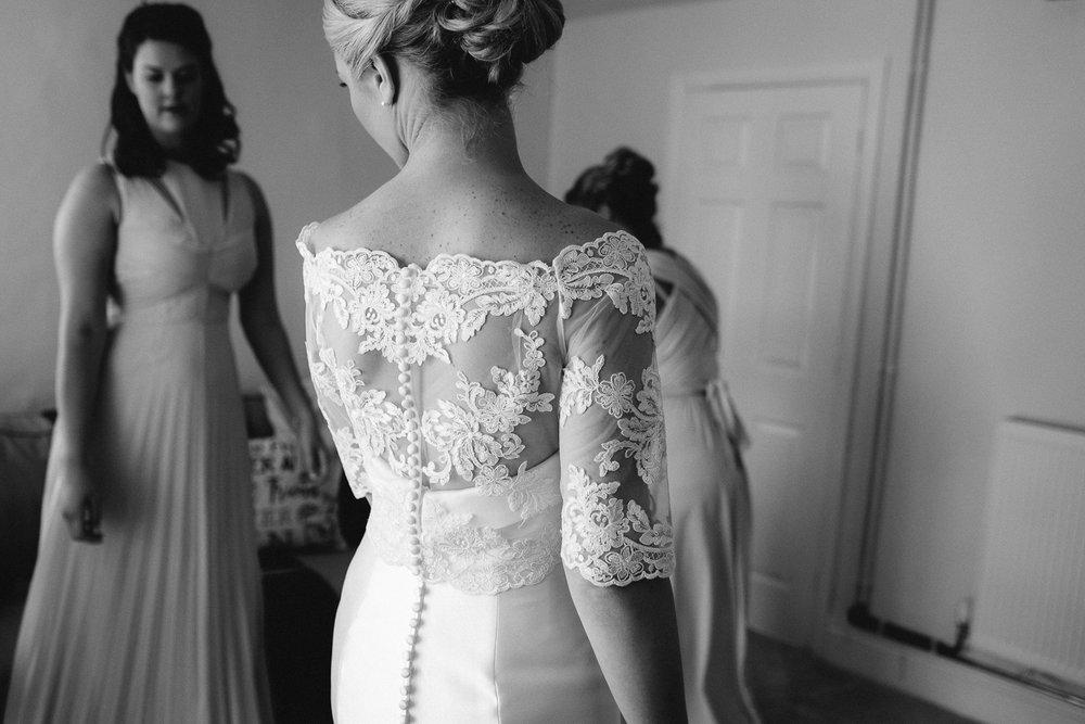 Wedding Photographer in Shropshire-21.jpg