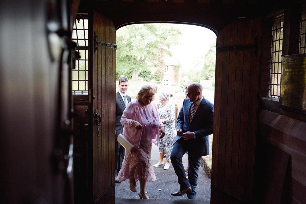 Wedding Photographer in Shropshire-24.jpg