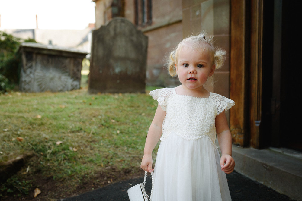 Wedding Photographer in Shropshire-26.jpg