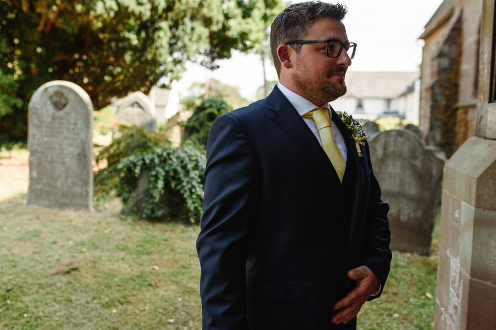 Wedding Photographer in Shropshire-27.jpg