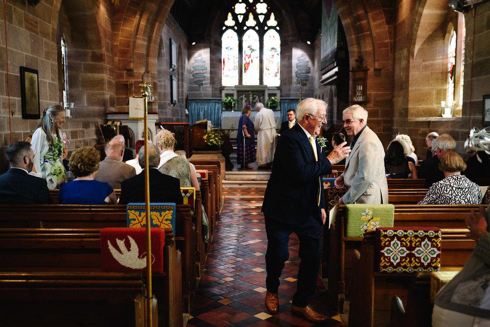 Wedding Photographer in Shropshire-29.jpg