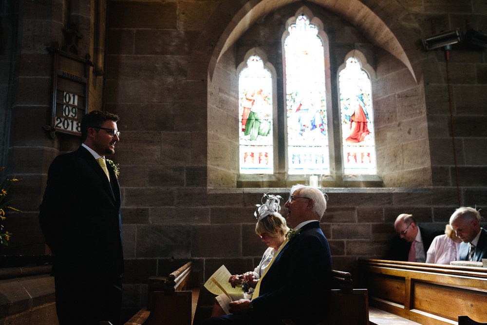 Wedding Photographer in Shropshire-30.jpg