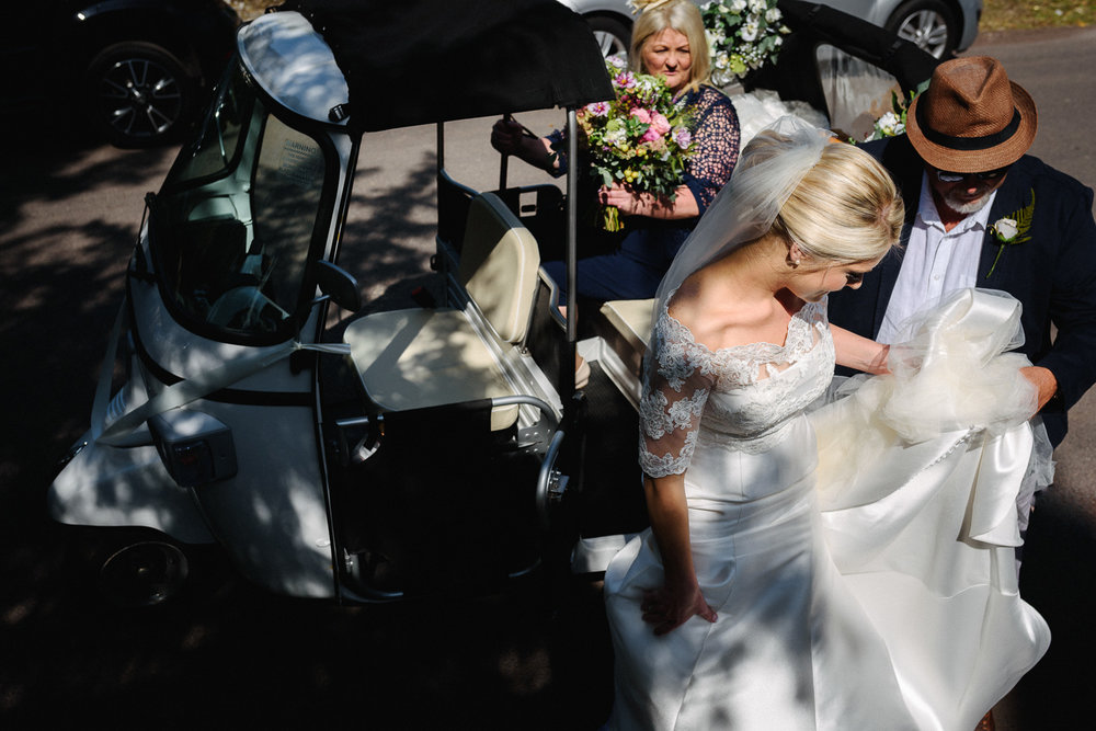 Wedding Photographer in Shropshire-38.jpg