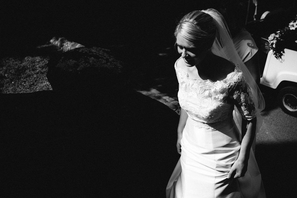 Wedding Photographer in Shropshire-41.jpg