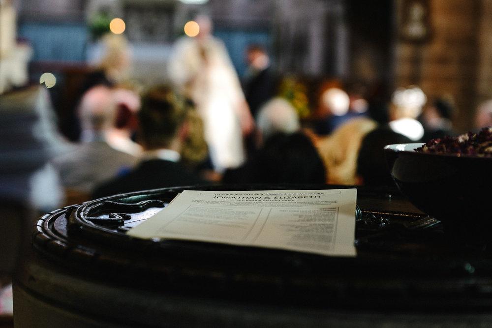 Wedding Photographer in Shropshire-47.jpg