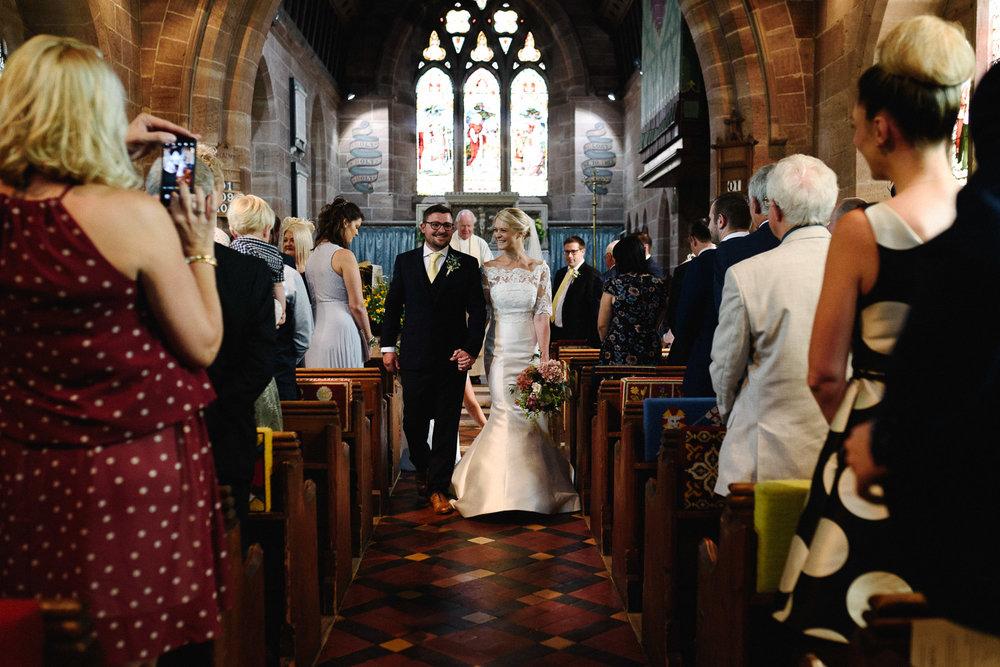 Wedding Photographer in Shropshire-51.jpg