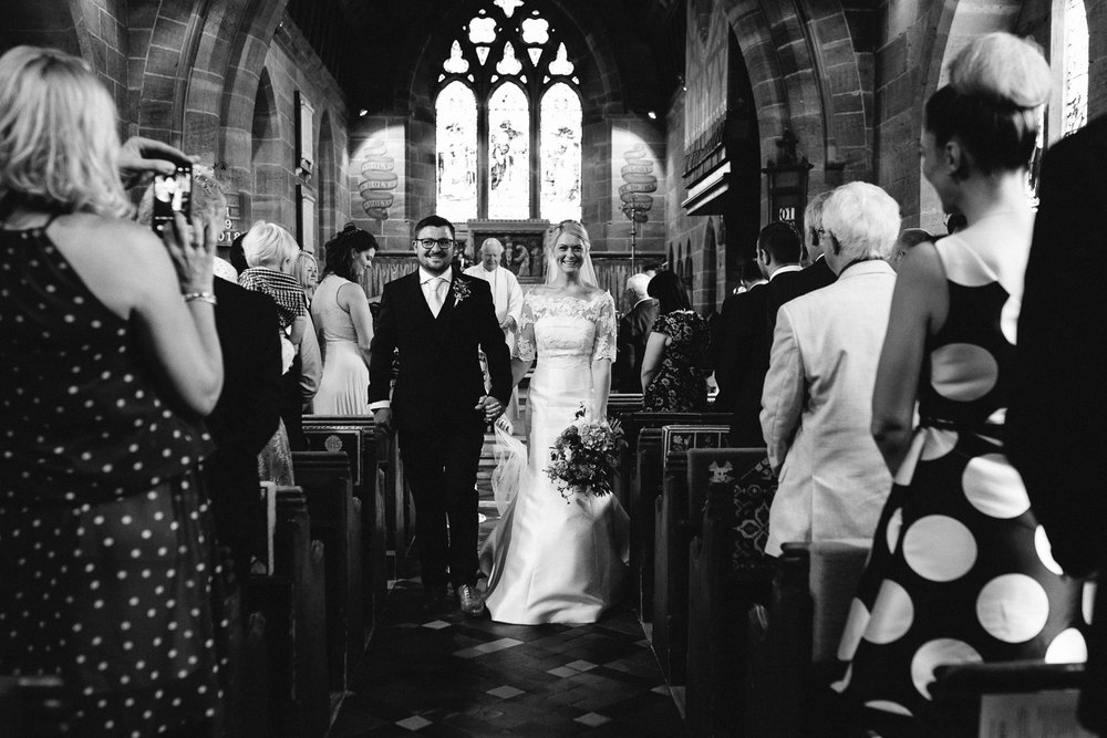 Wedding Photographer in Shropshire-52.jpg