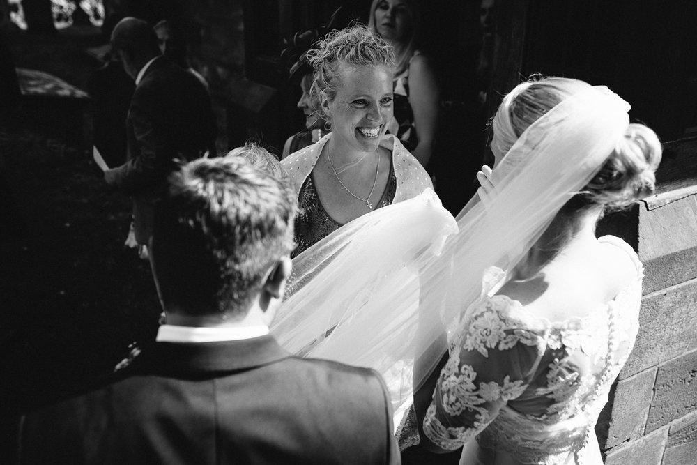 Wedding Photographer in Shropshire-58.jpg