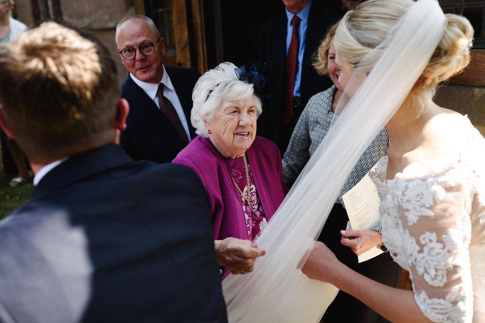 Wedding Photographer in Shropshire-59.jpg