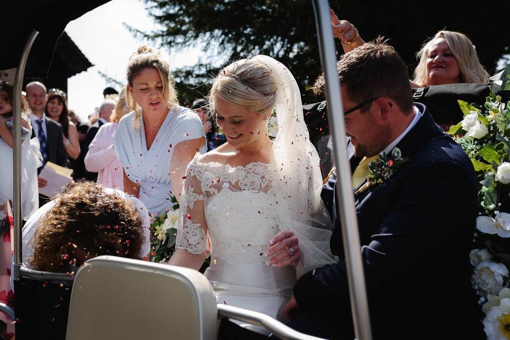 Wedding Photographer in Shropshire-63.jpg
